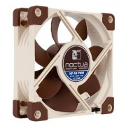 FAN, Noctua 80mm, NF-A8-PWM (80x80x25mm)