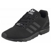 NU 20% KORTING: adidas Originals sneakers »ZX Flux Junior«