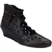 Russo Fashion Girls(Black)