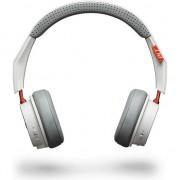 Casti Bluetooth Plantronics BackBeat 500, Alb