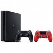 SONY Konzola PS4 500GB+Dualshock PS4+FIFA