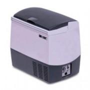 frigo congelatore termo box 12v - compressore e termostato regolabile