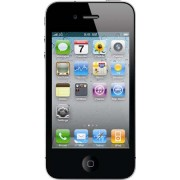 Apple Iphone 4S 32Gb - Black - Refurbished Md242ba