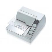 Epson Impresora Térmica de Albaranes EPSON TM-U295