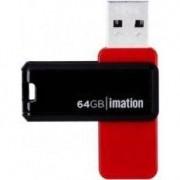 Imation Nano Pro 2.0 64GB