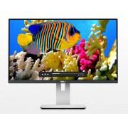 """Dell U2414H LED Монитор 23.8"""""""