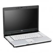 Laptop Fujitsu E780, Intel Core i3- M330, 2.13Ghz, 4GB DDR3, 160GB, DVD-RW, Camera WEB, 15,6 inch