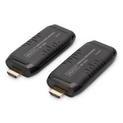 Digitus Wireless HDMI Extender, Set DS-55309
