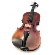Stentor SR1865 Violin Messina 4/4 Violino