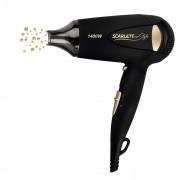 Uscator de par Uscător de păr Scarlett SC-HD70IT10