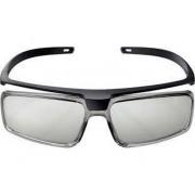 Sony Gafas 3D SONY TDG-500P