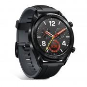 Huawei Watch GT Smartwatch Preto