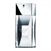 Giorgio Armani Emporio Armani Diamonds For Men 75 ml Eau de Toilette