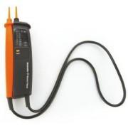 2 pólusú feszültségvizsgáló Master Check 2MM -Weidmuller