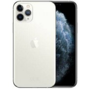 Apple iPhone 11 Pro 512 GB silber