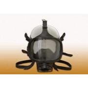 Masca protectie cu vedere panoramica