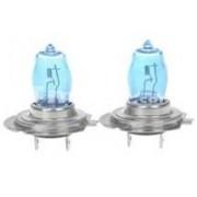 Lampadas Halogeneo H1 - Luz Branca