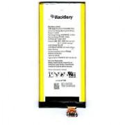 Original BAT-50136-101 Battery Fr Blackberry Z30 Blackberry Z-30 Blackberry Z 30