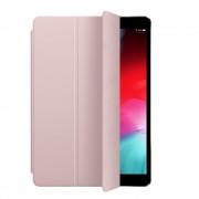 Apple Smart Cover - оригинално покритие за iPad Air 3 (2019), iPad Pro 10.5 (2017) (розов)