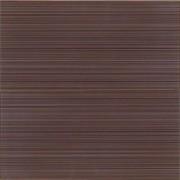 Gresie 30x30 cm Aris Marron C. LATINA