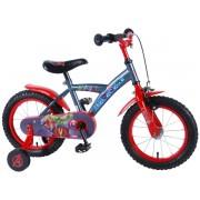 """Bicicleta copii Volare Avengers 14"""""""