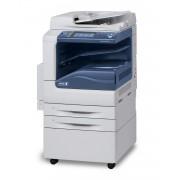 WorkCentre 5335 MFP+ Scanning Kit