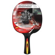 Paleta ping-pong Donic Allround Team Germany 600