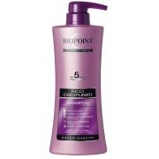Biopoint Professional Shampoo Ricci Disciplinati 400 ml