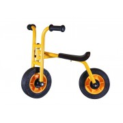 RABO springcykel Mini Runner