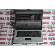 Laptop Acer Aspire Intel Celeron M 1,5 GHz 2 GB RAM HDD 40 GB