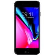 Telefon mobil Apple iPhone 8 64GB Space Grey