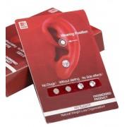 Shape Aimants pour maigrir auriculothérapie Slim oreille
