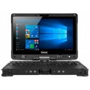 Здрав лаптоп Getac V110 G3 Premium