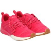 Puma Pulse IGNITE XT VR Wn's Training & Gym Shoes For Women(Pink)