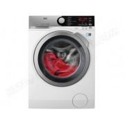 AEG lave-linge séchant 60cm 9/6kg 1600t a blanc - l7wbr962e