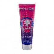 Police To Be Miss Beat лосион за тяло 100 ml за жени
