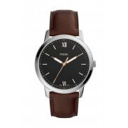 Fossil - Часовник FS5464