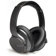 Roam R-Lab BT On-Ear ANC Headphones - Gunmetal Grey