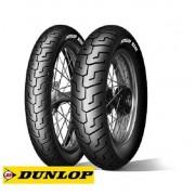 Dunlop K 591 SP 100/90-19 51V Front H/D