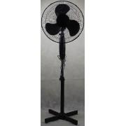 Wentylator stojący WE110009 40cm