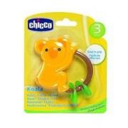 Chicco (Artsana Spa) Ch Gioco Trillino Koala