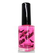 Ojă MANIC PANIC - Electric Flamingo - MP019