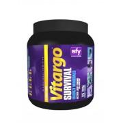 VITARGO SURVIVAL 500 G LIMON