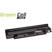 Baterie pentru laptop Dell Inspiron Vostro , Green Cell , PRO J1KND 5200mAh , negru