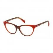 Diesel Rame ochelari de vedere dama DIESEL DL5056 074