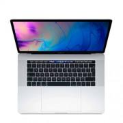 Apple MacBook Pro 15.4' 2.3GHz i9 512 GB (Zilver) 15.4 inch ()