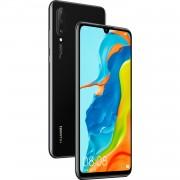 Huawei P30 lite XL 6Go/256Go Dual Sim Débloqué - Minuit Noir