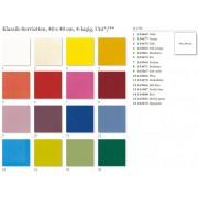 Klassik-Serviette, 4-lagig, 40 x 40 cm (6x50)
