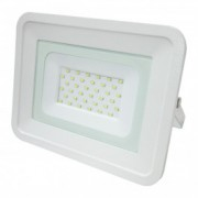 COMMEL LED reflektor 30W 6500K 2550lm C306-138