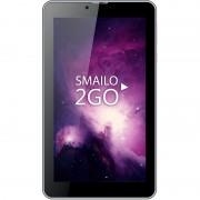 """TABLETA SMAILO 2GO 16GB 4G 7"""" 2GB RAM - RESIGILAT"""